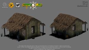 shack Pro copy1