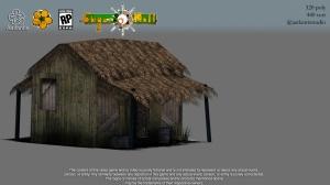 shack Pro copy2
