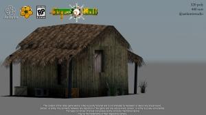 shack Pro copy3