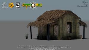 shack Pro copy4