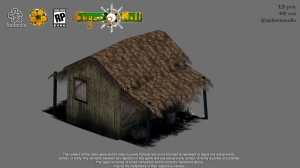 shack Pro1